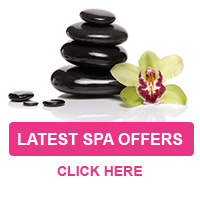 Towers Hotel Spa & Leisure Facilities Swansea